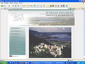 Partnervermittlung burghausen